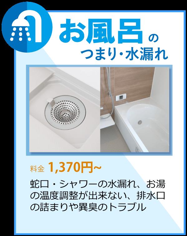top-bath-service