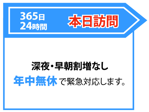top-relief-02