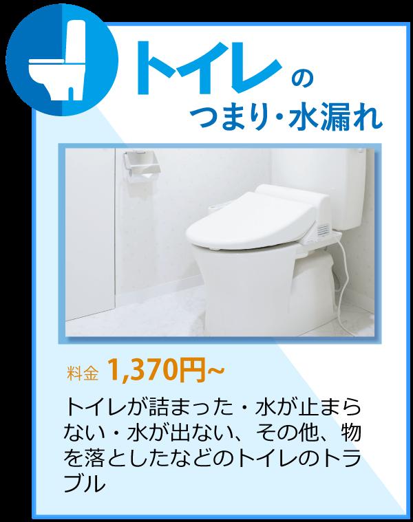 top-toilet-service